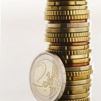 calcul prix de revient